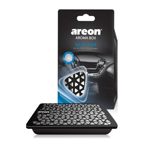 Areon Aroma Box