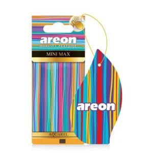 Areon MON Mini Max