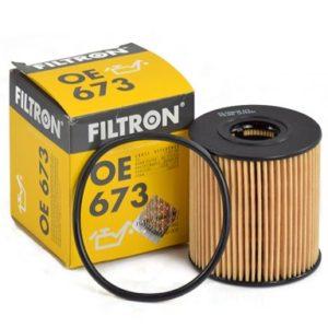 FILTRON OE673