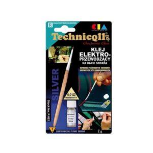 Technicoll - Klej Elektroprzewodzący