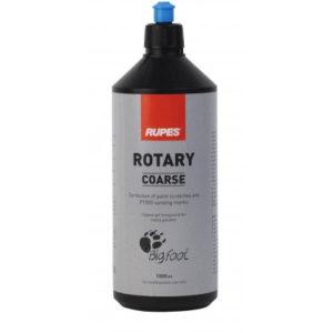 Rupes_rotary_coarse_1l