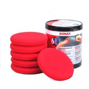 SONAX Aplikator
