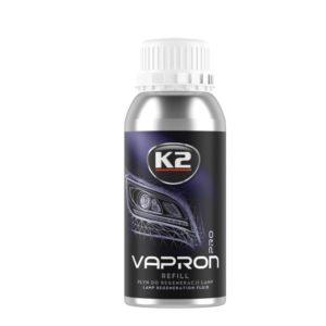 K2 Vapron Refill